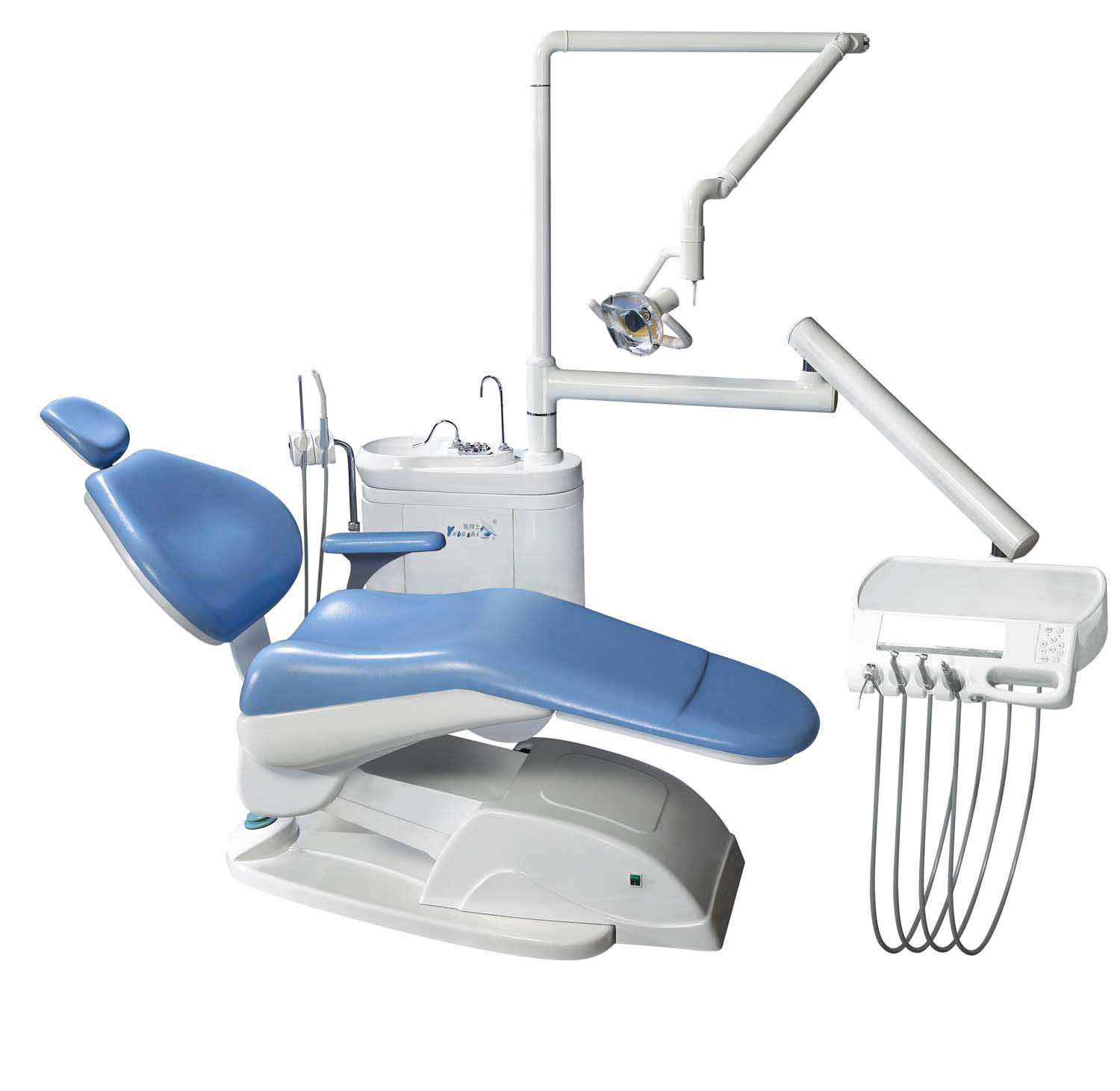 dentist-chair1.jpg